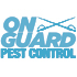 On Guard Pest Control